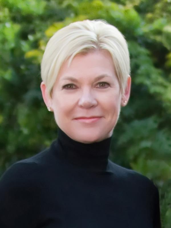 Marybeth Hubenak