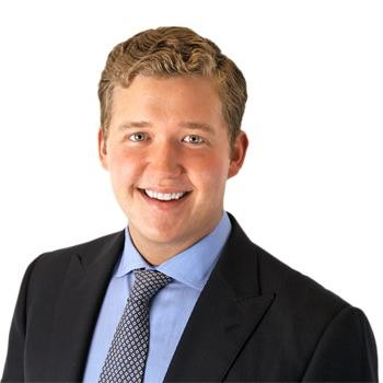 Daniel Heider