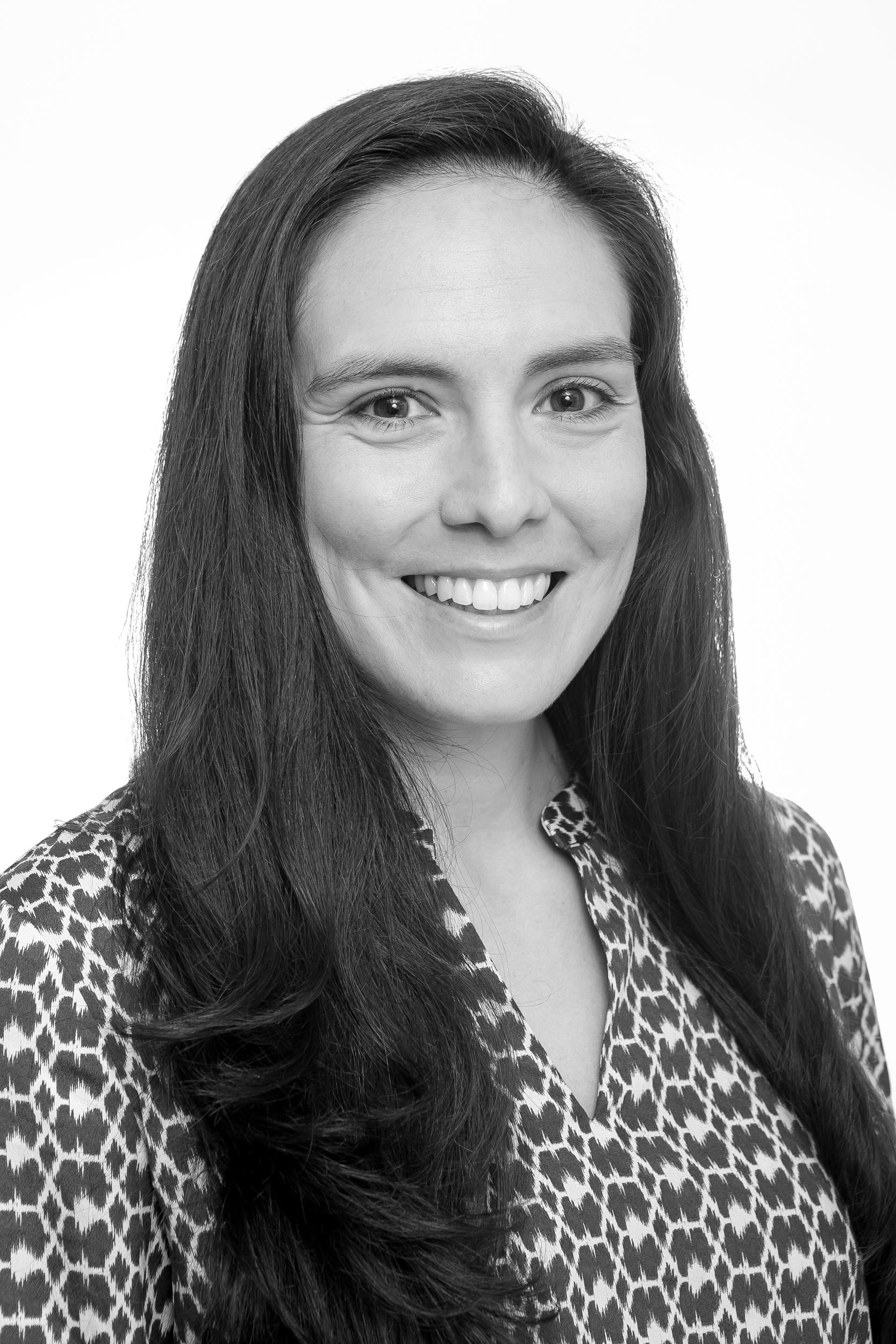 Katrina Delgadillo
