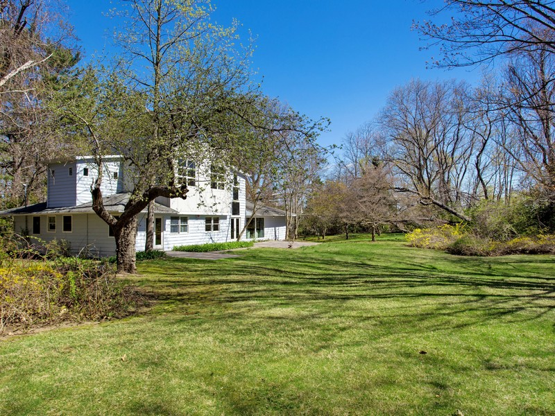 Property For Sale at Exp Ranch