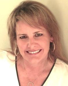 Shawna Meyer