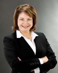 Mariana Adan