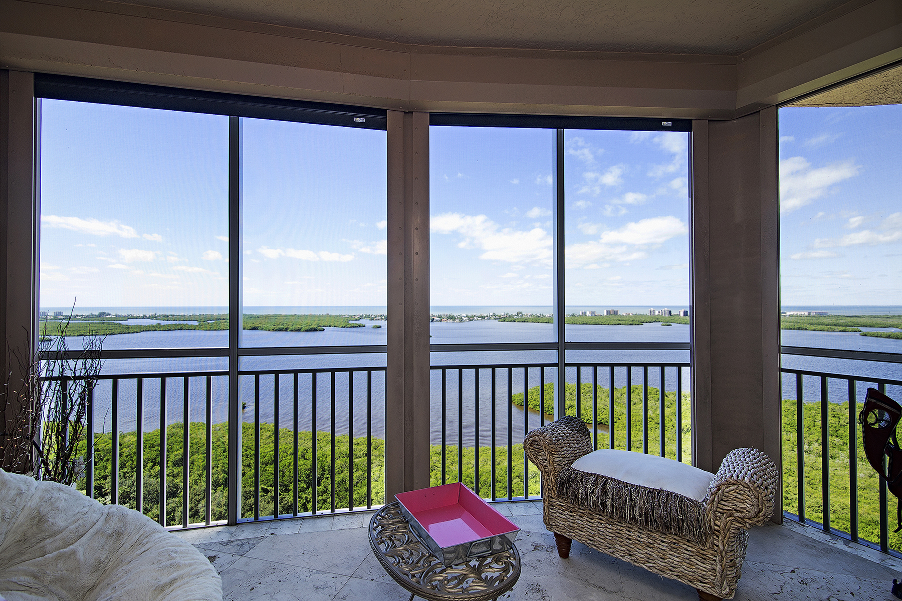 Property Of 4801 Bonita Bay Blvd , 2302, Bonita Springs, FL 34