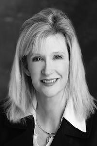 Ellen Carroll