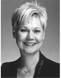 Rhonda Borino