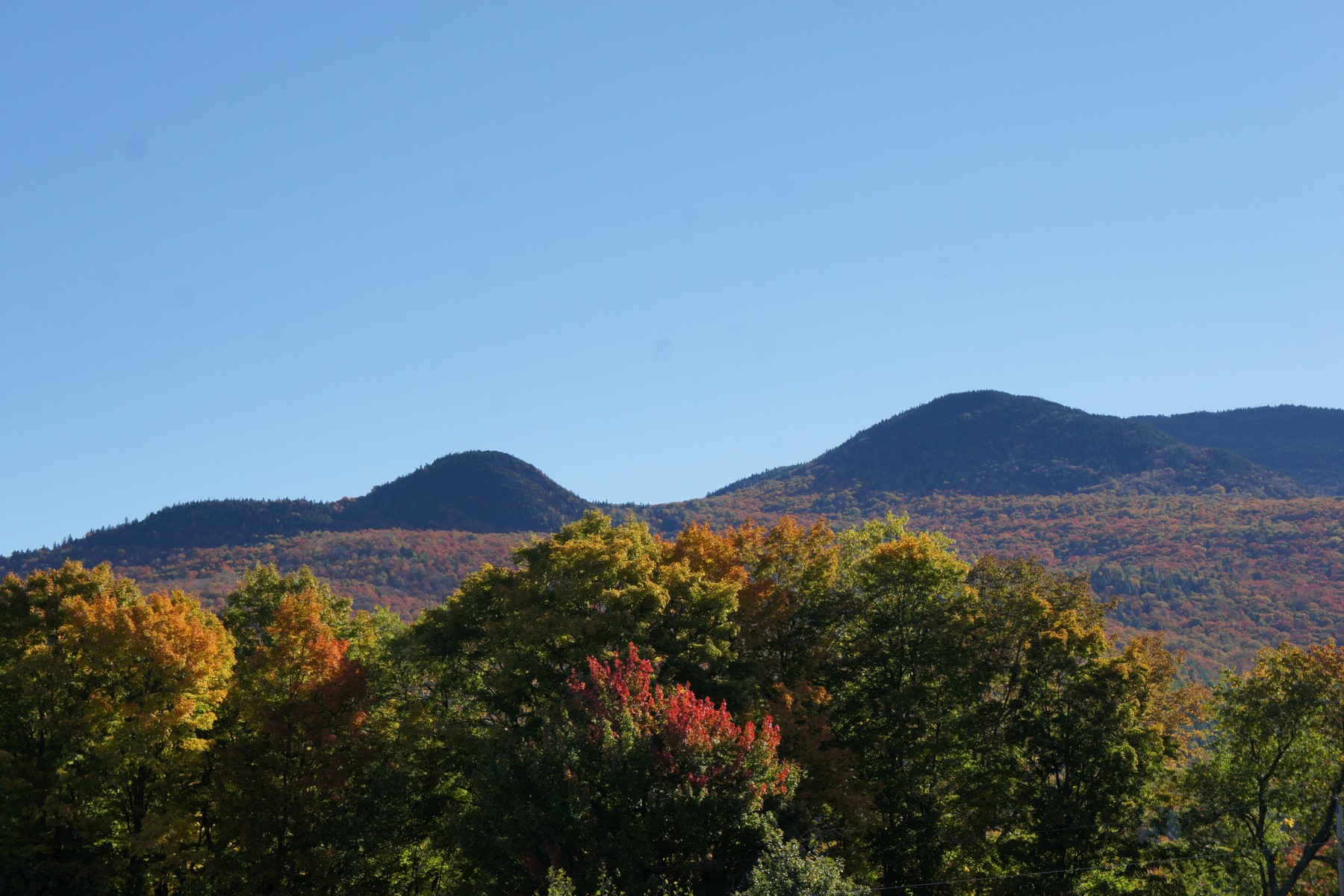 Land for Sale at 0 Stowe Hollow Rd, Stowe Stowe, Vermont, 05672 United States