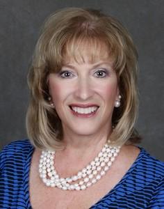 JoAnn Deady