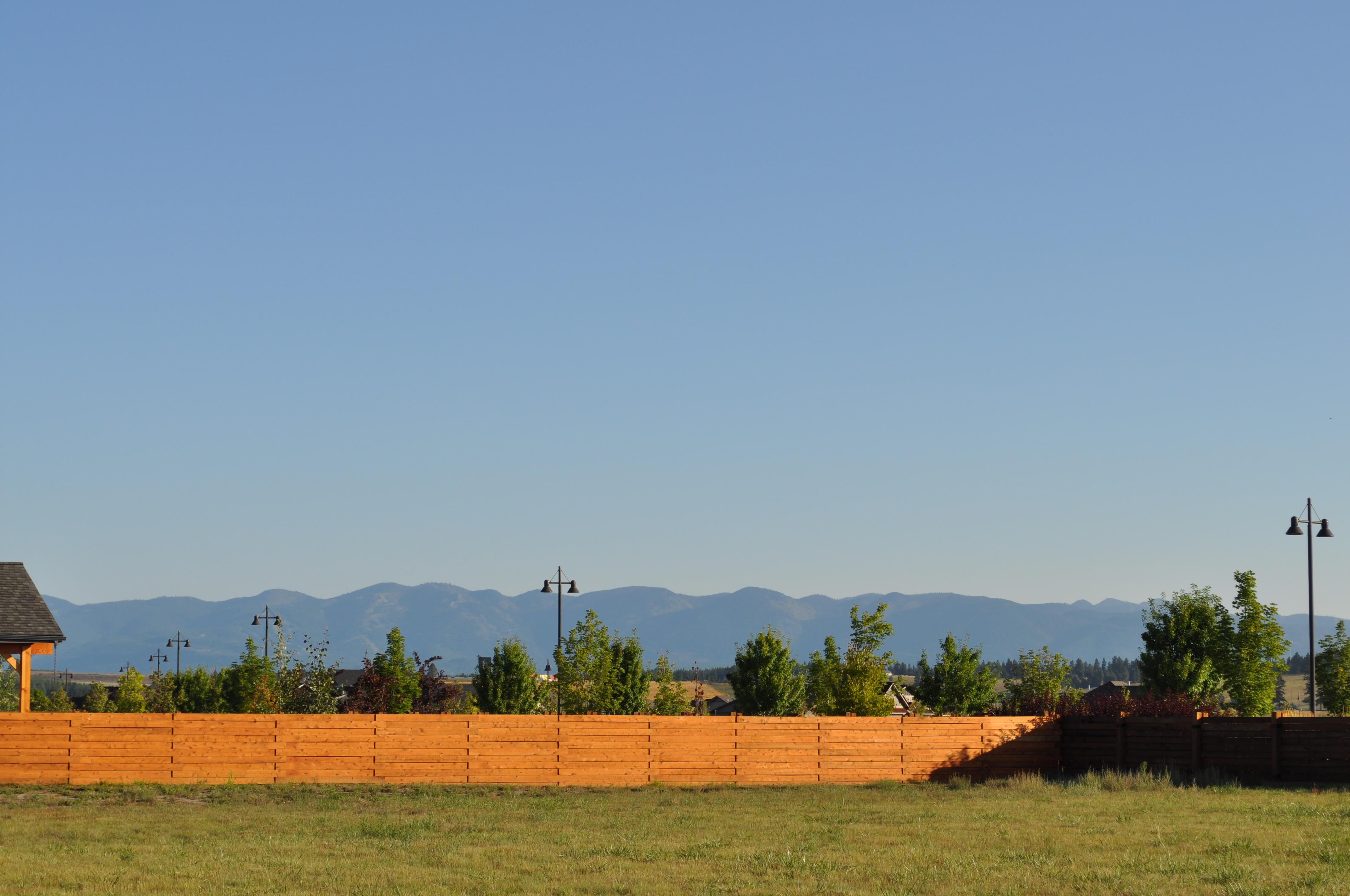 Terreno por un Venta en 119 W Monture Ct , Kalispell, MT 59901 Kalispell, Montana, 59901 Estados Unidos