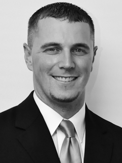 Brian Hendrickson