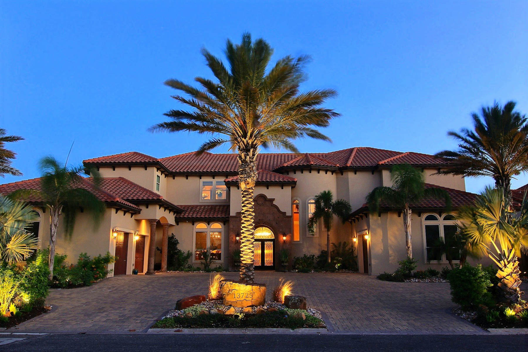 Property For Sale at Breathtaking Estate in Corpus Christi
