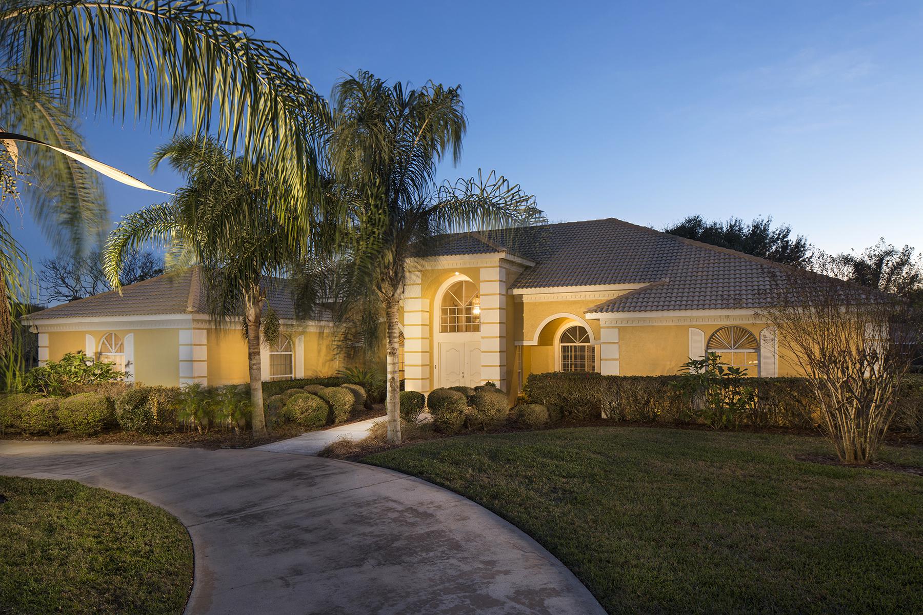 Casa Unifamiliar por un Venta en 6006 Masters Blvd , Orlando, FL 32819 6006 Masters Blvd Orlando, Florida, 32819 Estados Unidos