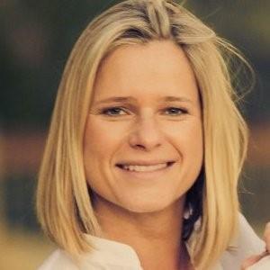 Christina Aigner