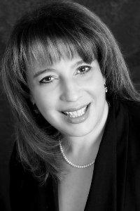 Joanne DiMarco