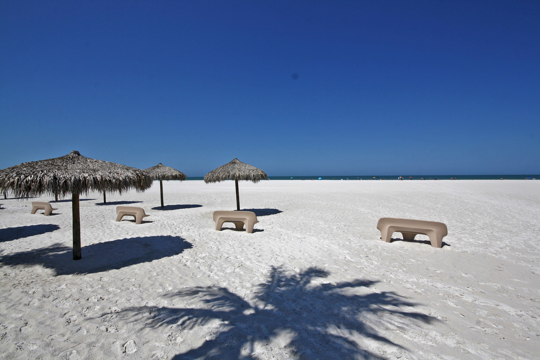 Land for Sale at MARCO ISLAND 1110 Abbeville Ct Marco Island, Florida, 34145 United States