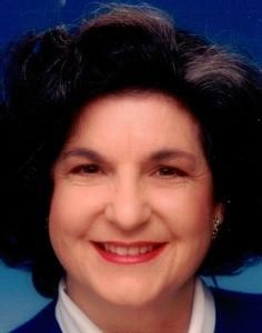 Roseanne LaBarre
