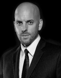 Matthew Hernholm
