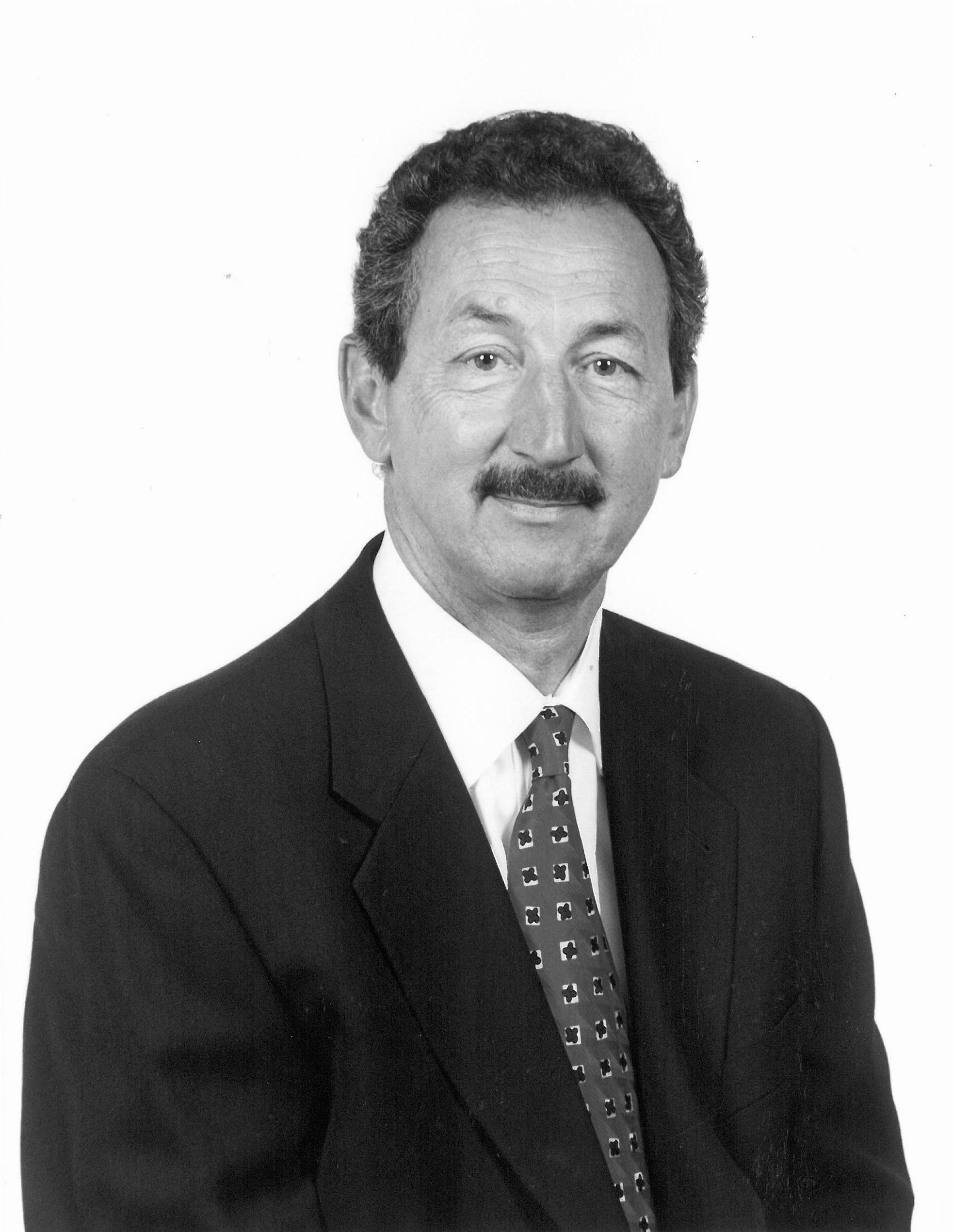 Thomas Triscari