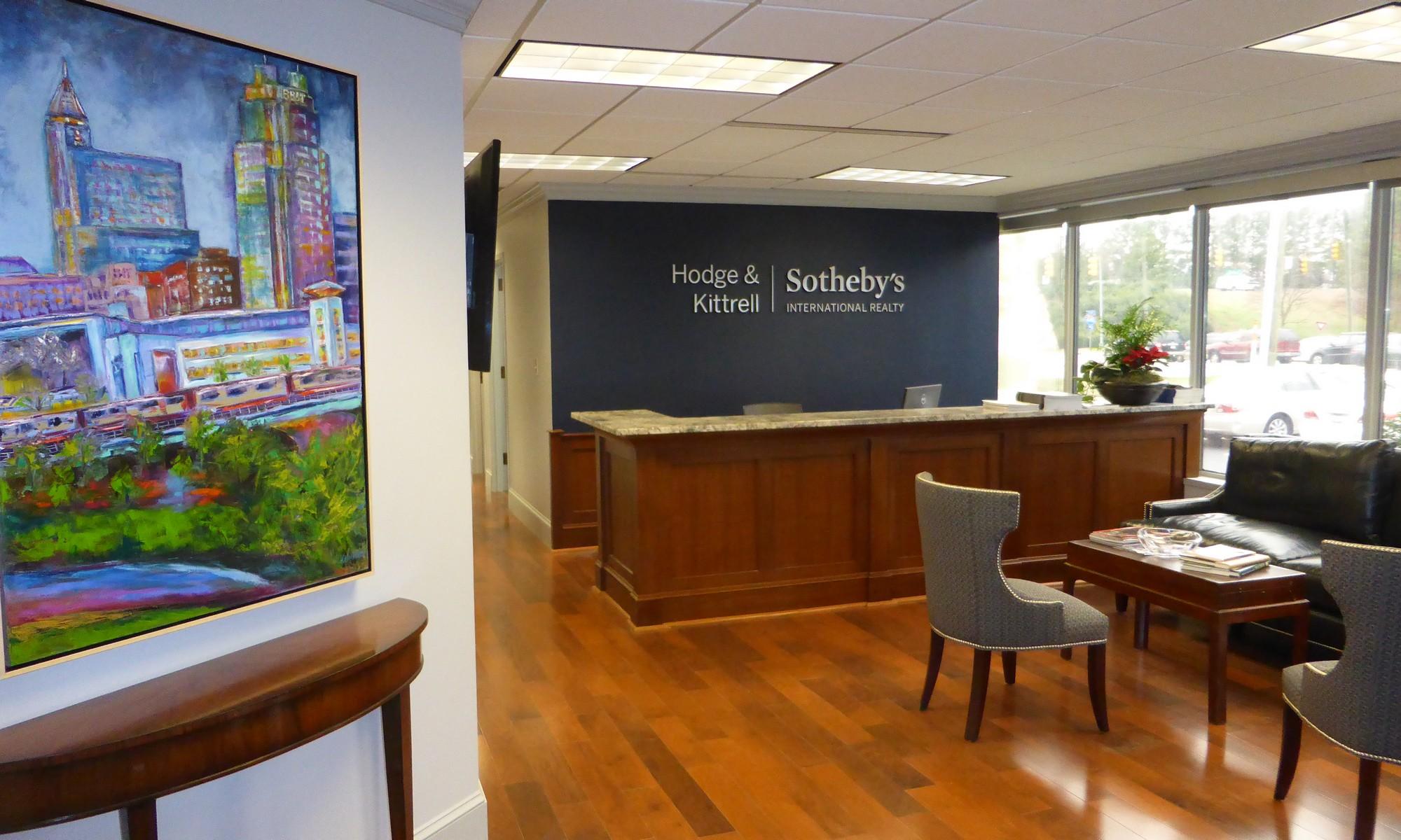 Office 180-b-1734-4000869 Photo