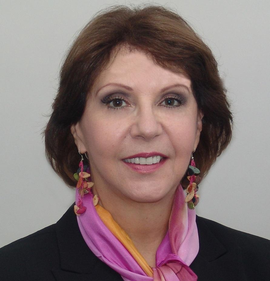 Maria Umana