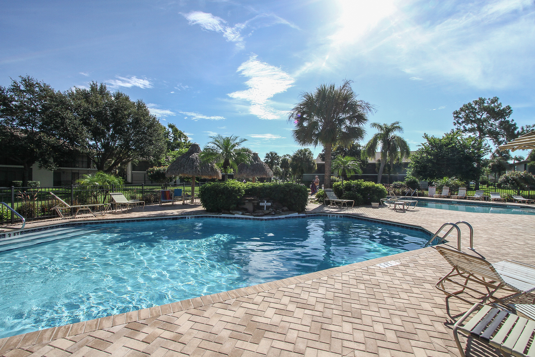 Property Of 1220 Commonwealth Cir , M-105, Naples, FL 34116