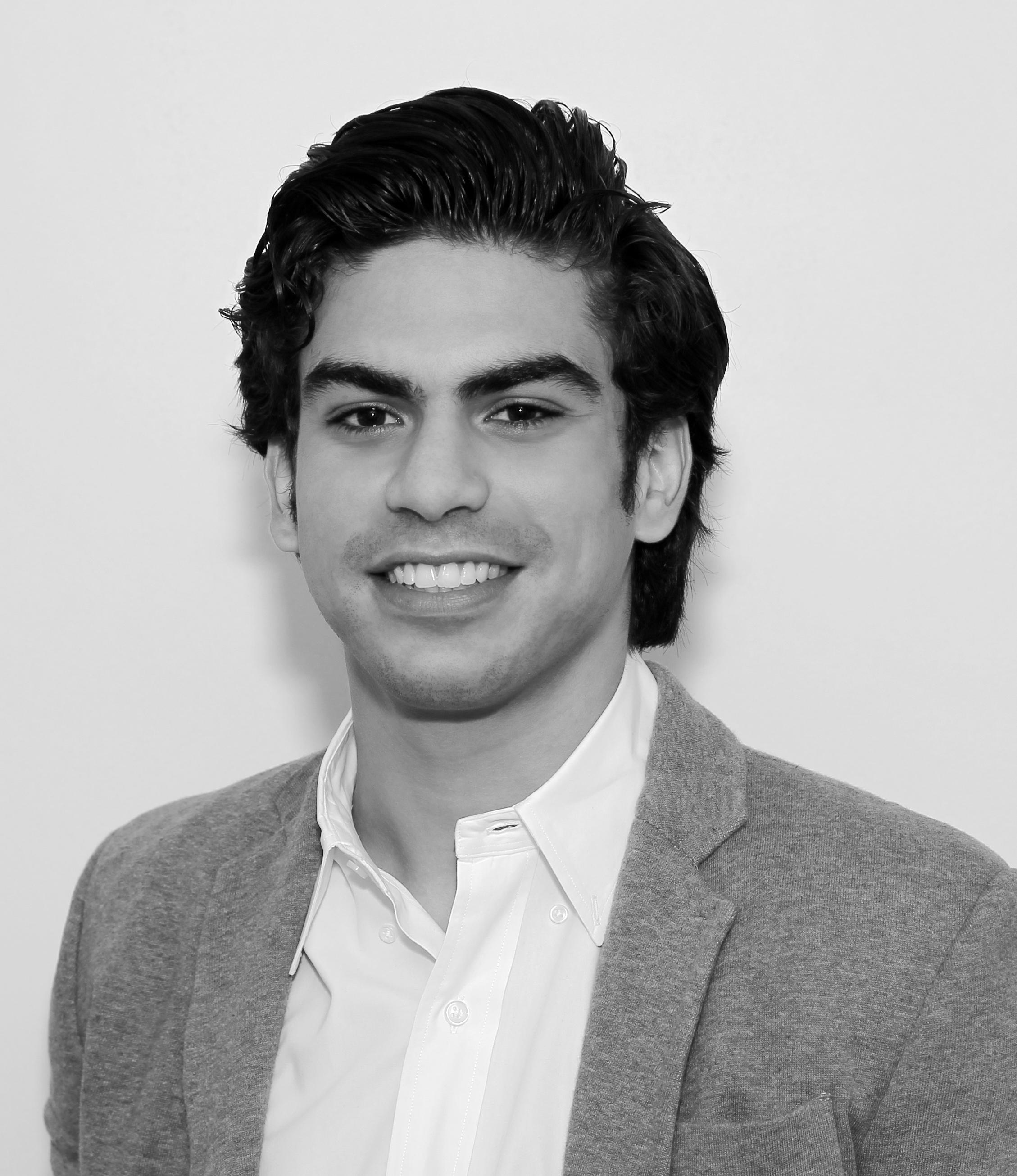 Andres Calleja