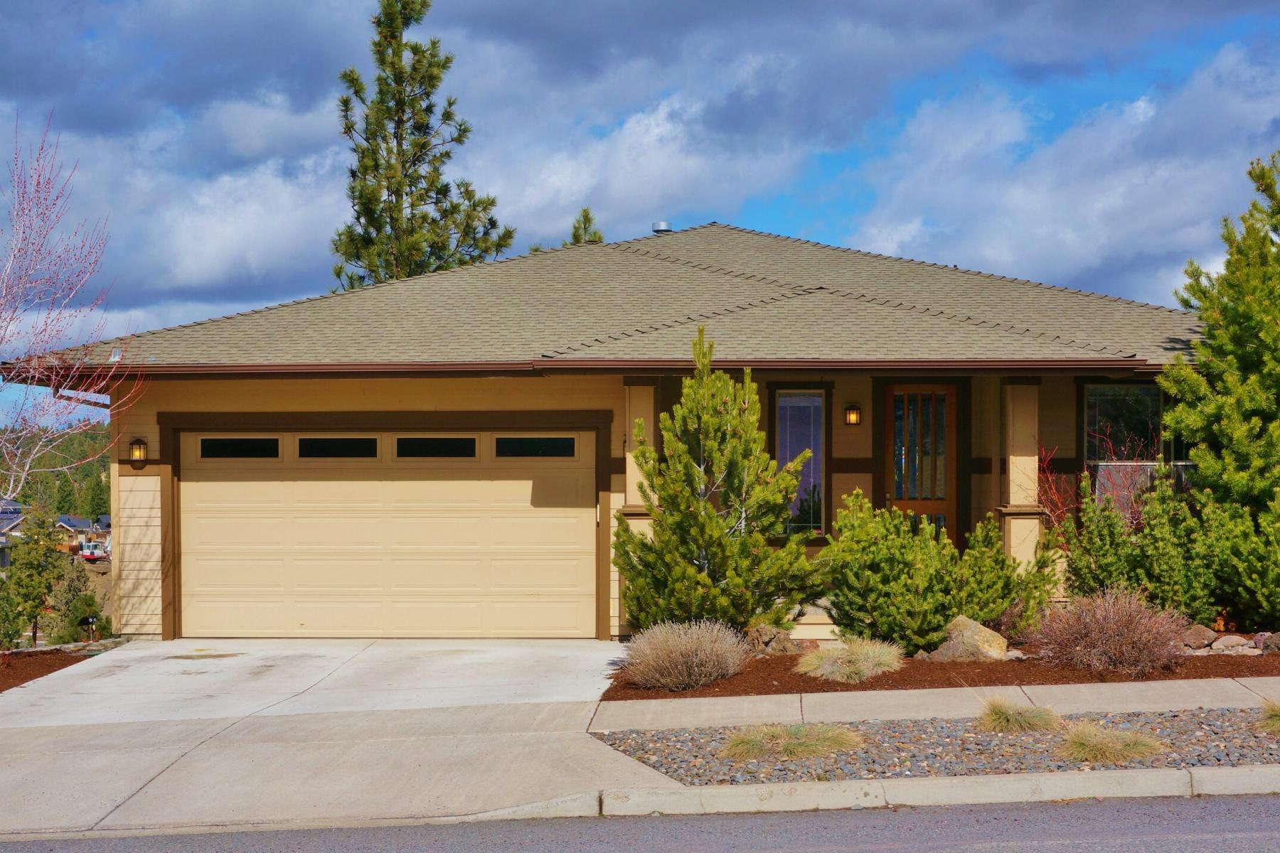 独户住宅 为 销售 在 547 NW Flagline, BEND 547 NW Flagline Dr 本德, 俄勒冈州, 97701 美国