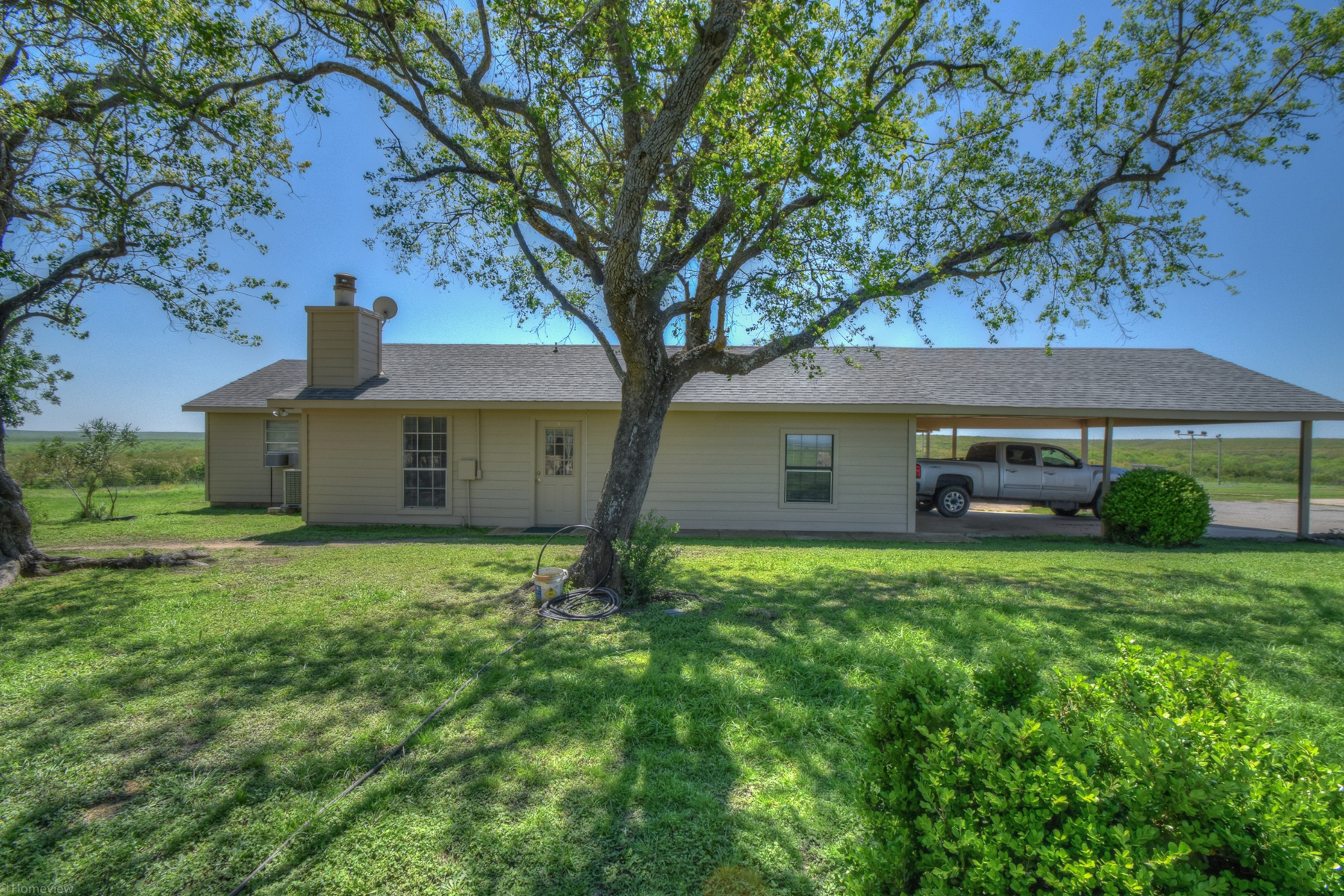 Additional photo for property listing at 1,800± Acres - Elm Creek Ranch 1,800 AC  FM 140 Pearsall, Texas 78061 Estados Unidos