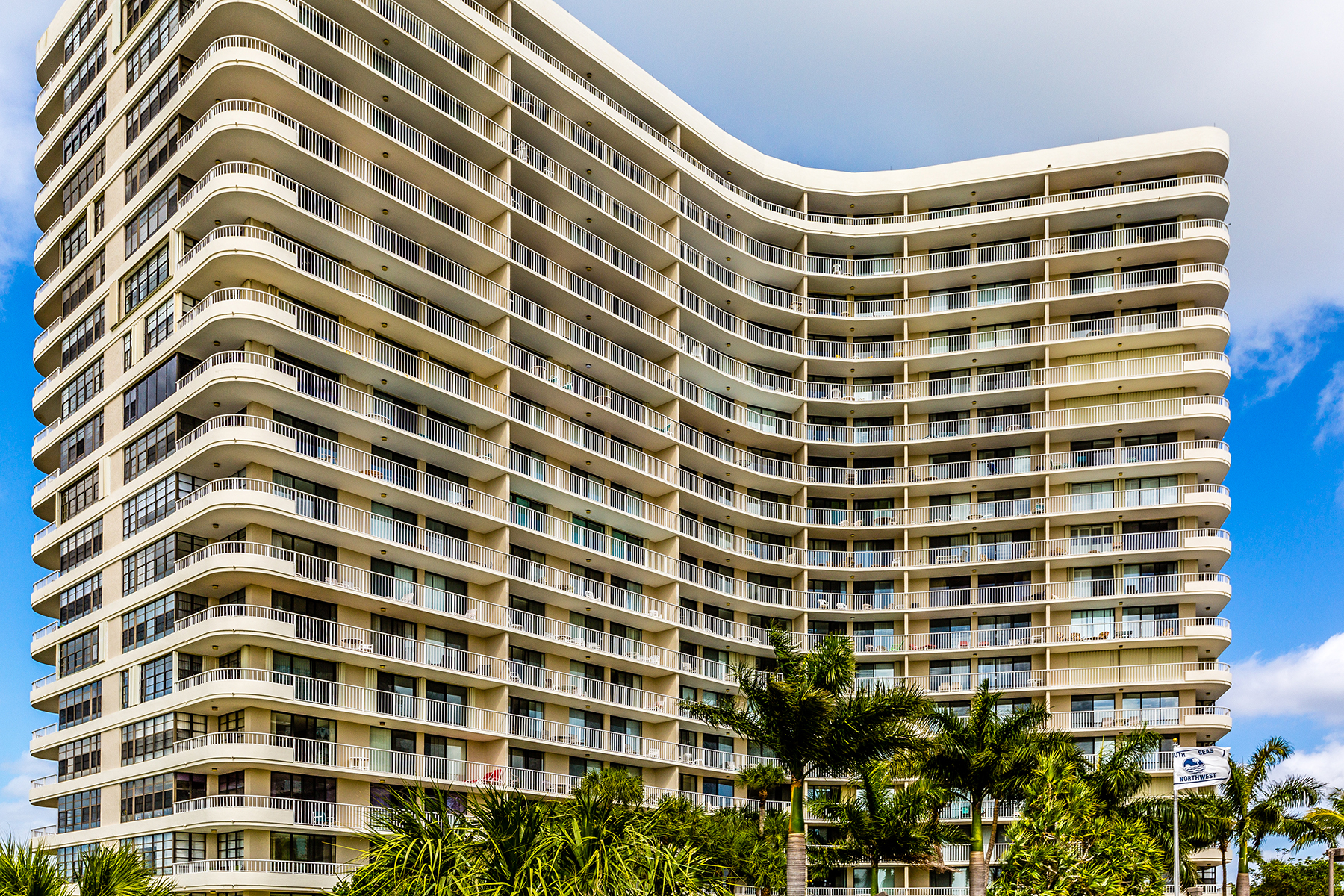 Property For Sale at MARCO ISLAND - SOUTH SEAS