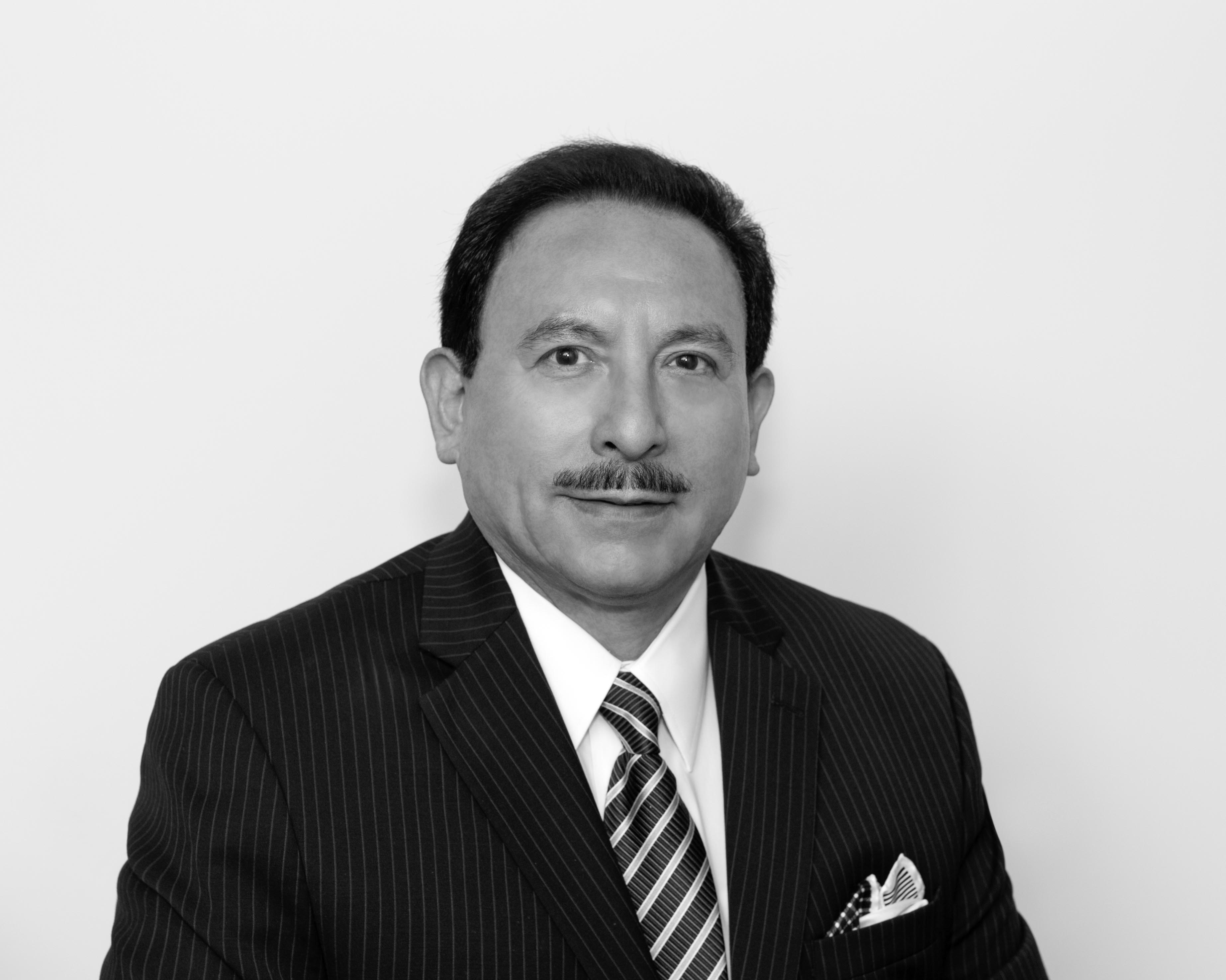 Fernando Ibanez
