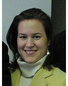 Christina M. Henderson