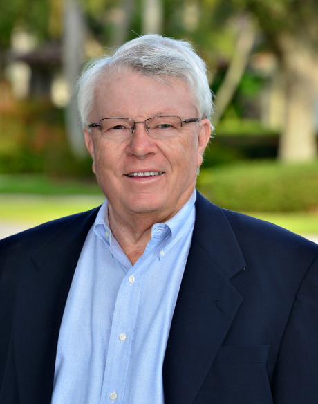 Jerry Zaback