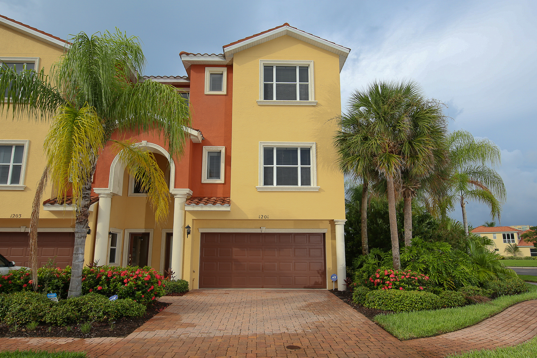 Property For Sale at RIVIERA DUNES