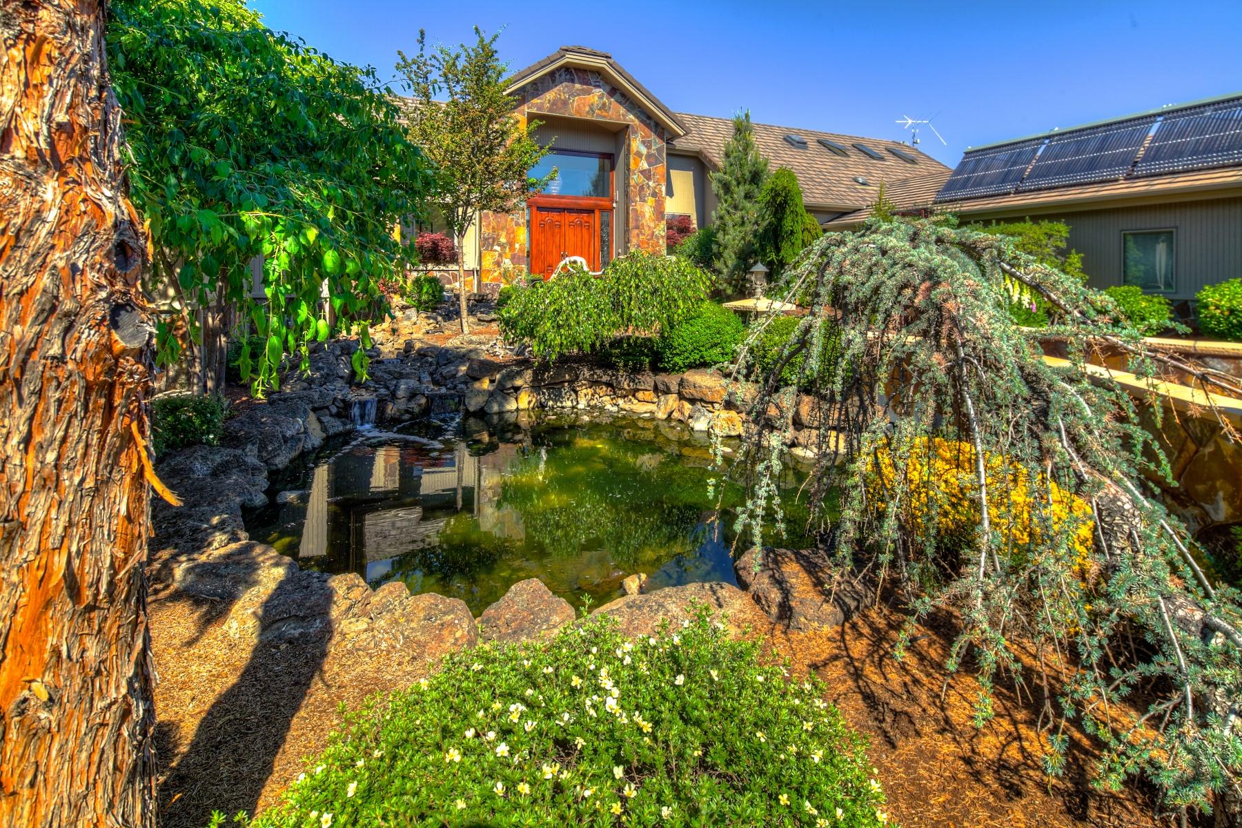 Property For Sale at Grandridge
