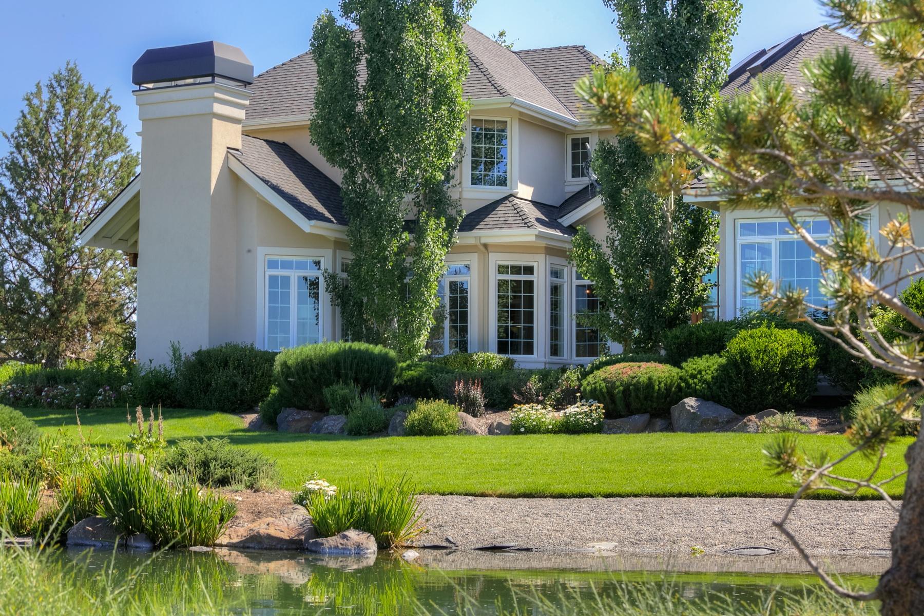 Property For Sale at 20510 Harper, Bend