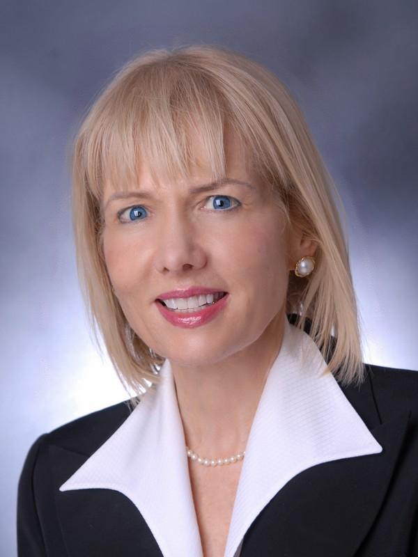 Karen Chipman
