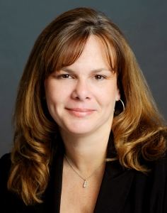 Karen Newsholme