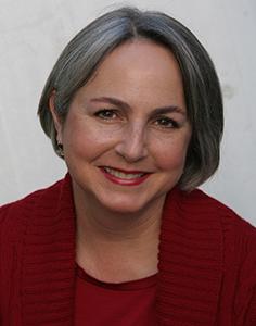 Marguerite Croptier