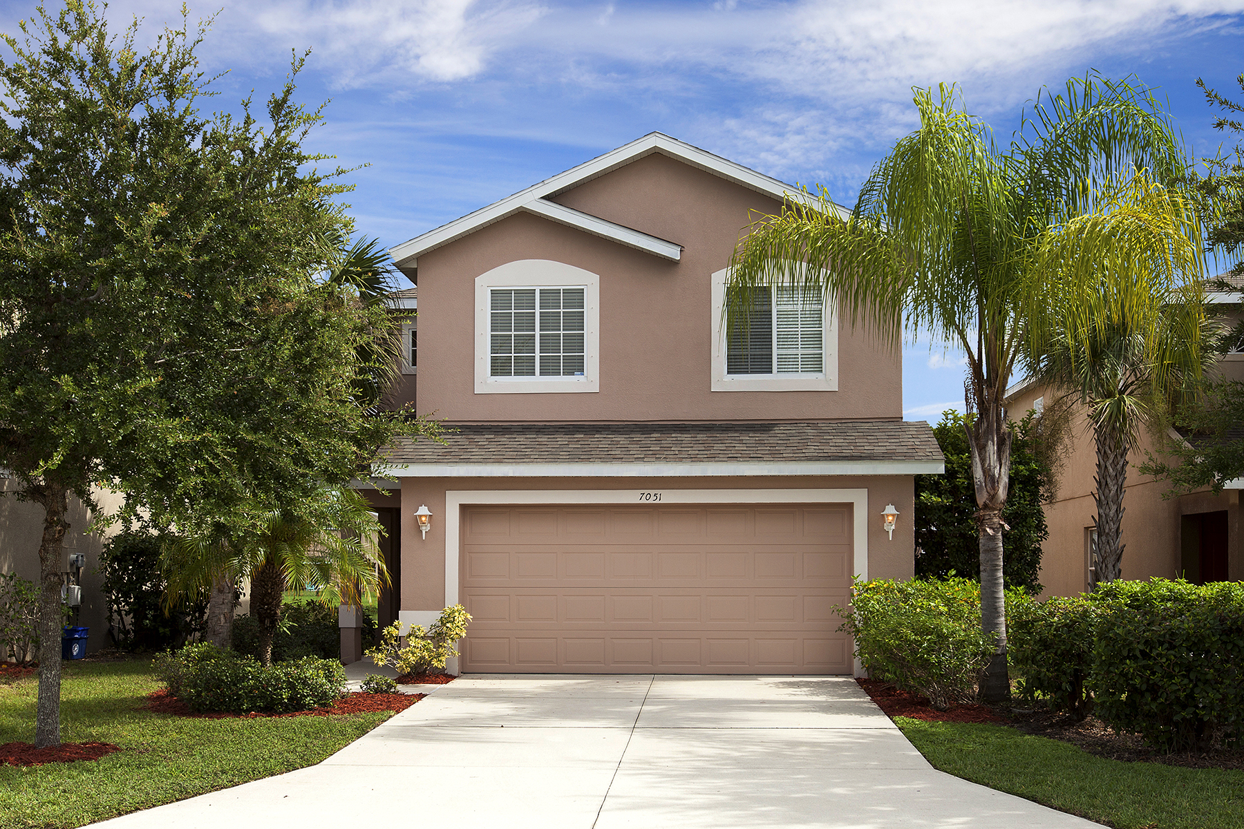 Moradia para Venda às LIGHTHOUSE COVE AT HERITAGE 7051 Montauk Point Bradenton, Florida 34212 Estados Unidos