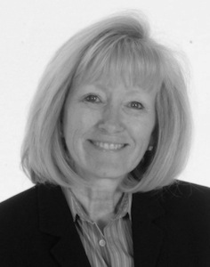 Peggy Scimone