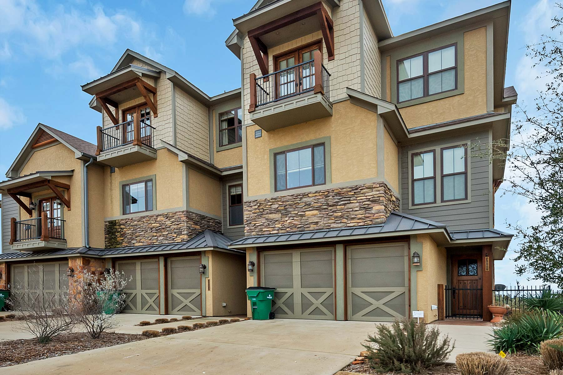Casa Unifamiliar por un Venta en 3005 Shoreside Point, Graford 3005 Shoreside Pt Graford, Texas, 76449 Estados Unidos