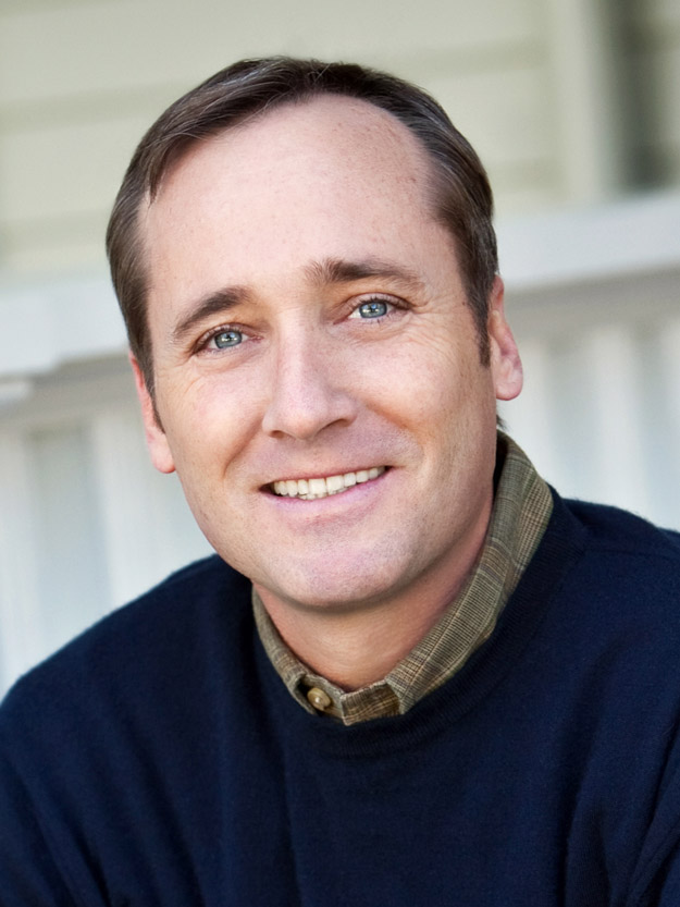 Michael Dreyfus