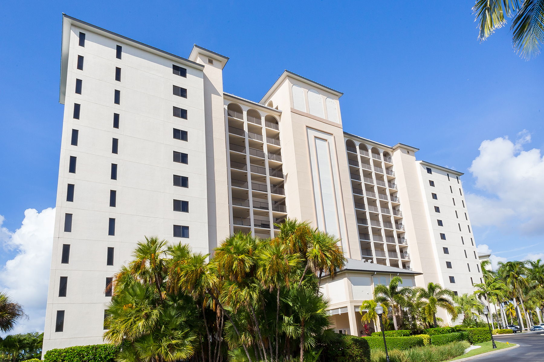 Condominium for Sale at FORT MYERS 17170 Harbour Point Dr 435 Fort Myers, Florida, 33908 United States
