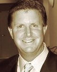 Mark Tutor