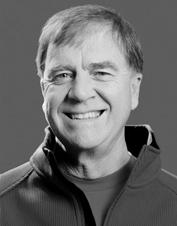 Roy Powell