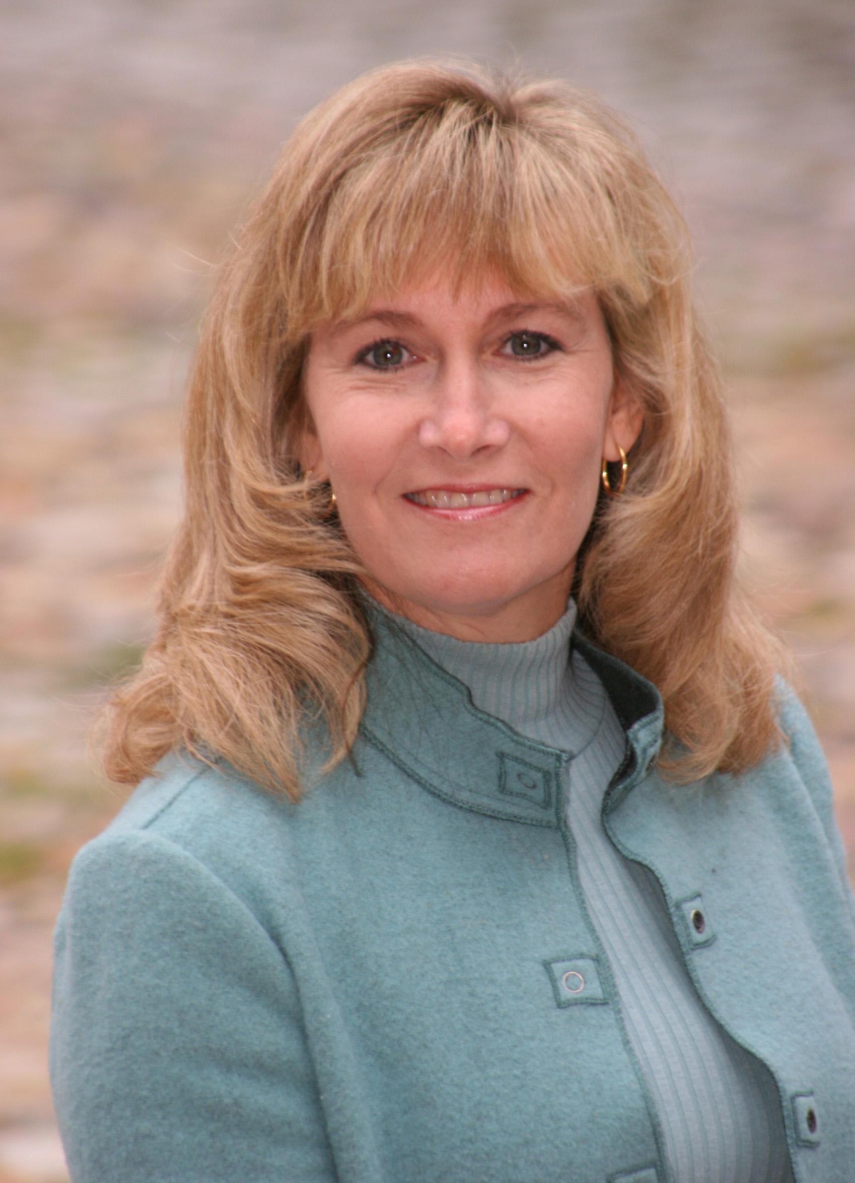 Lisa Osberg