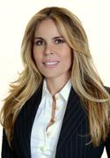 Lourdes Alatriste