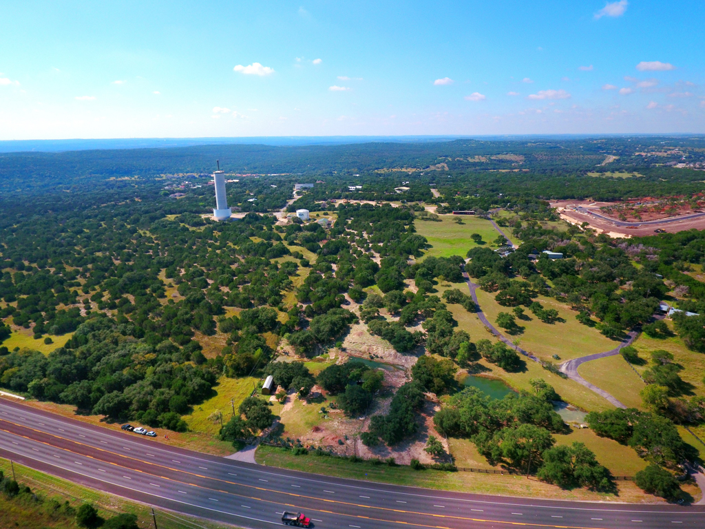 Additional photo for property listing at 15021 W HWY 71  Austin, Texas 78738 Estados Unidos