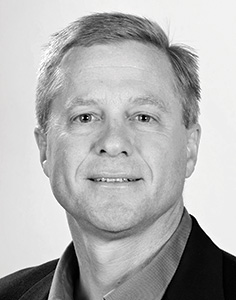Ted Borchelt