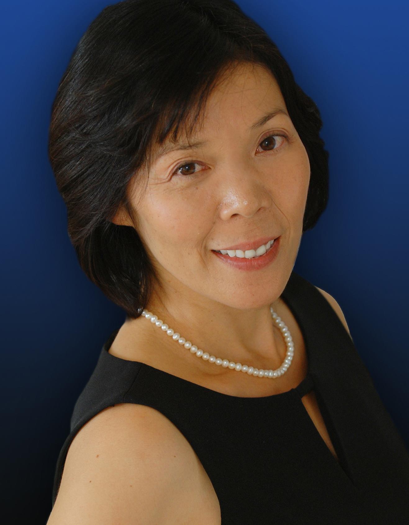 Seiko Ono