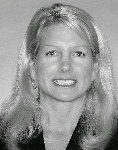 Amanda Strigl